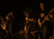 Denver - 09-04-05 - Tonthorunarmidstodin - Gudny