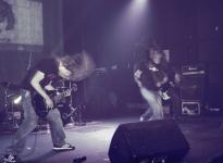 Denver - Musiktilraunir 2005 - Gudny
