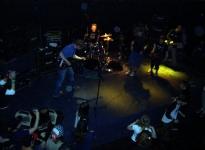 FightingShitMotuFest2005