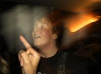 Kaktuzfest 04_09_09 - gudny