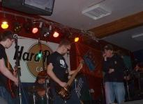 Andlat - Musiktilraunir 2002 Gestahljomsveit