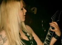 Angist - Wacken Metal Battle 2011 - Sodoma