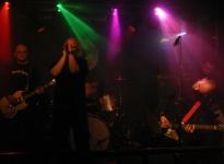 Drep - Gaukurinn 08.01. 2005 - Gudny