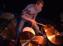 Drep - Motu fest 2005_001