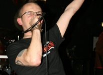 Dordingull 10 ára - 27. mars 2009