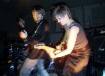 Vestmannaeyjar 01/03