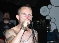 Forgardur Helvitis - 5.july 2007 - Raebbblarokk