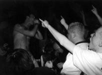 Forgardur Helvitis - Ringulreid 2000