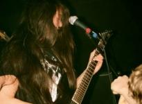 Gone Postal - Wacken Metal Battle 2011 Sodoma