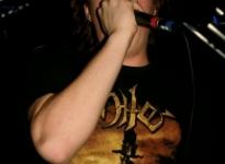 Gruesome Glory - Wacken Metal Battle 2011