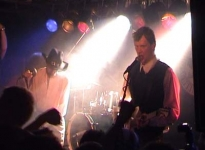 Ham 14_jun 2001