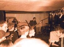 Hitt husid 25_02_1999