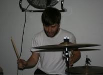 Manslaughter @ Hljómalind 24. ágúst 2009