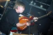 Reykjavik_-_Airwaves_2007_-_12