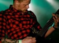 Moldun - Wacken Metal Battle 2012