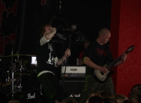 Momentum - Cannibal Corpse - 1_ j_l_ 2007 - Valli