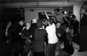 fg-vigspa-crowd
