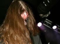 Wacken Metal Battle 2010