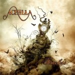 Achilla – Timeless (2013)