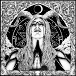 Ringworm – Hammer of the Witch (2014)