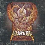 Killswitch Engage – Incarnate (2016)