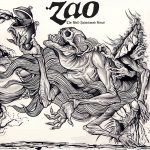 Zao – The Well-Intentioned Virus (2016)